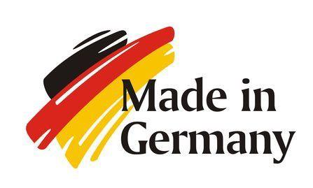 KSG Leiterplatten GmbH