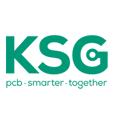 (c) Ksg.de